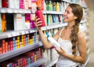 choix-shampooing