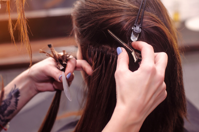 extensions-cheveux