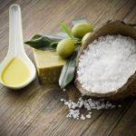 savon-olive-coco