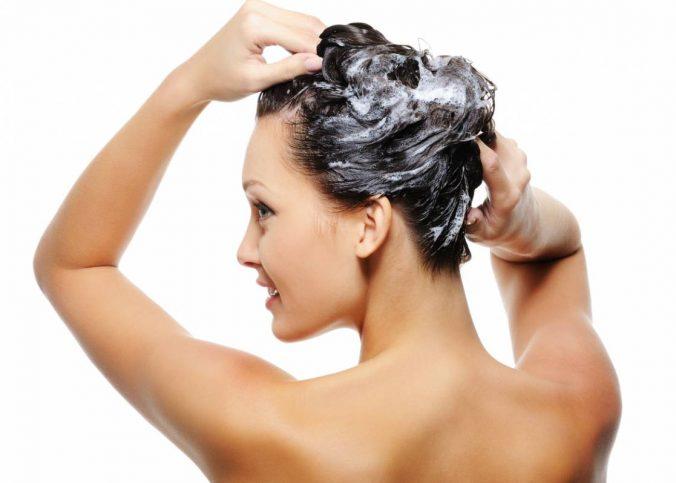 shampoings-avantages-quels